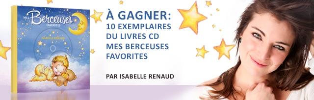 header_Concours_maman_pour_la_vie_a_v002