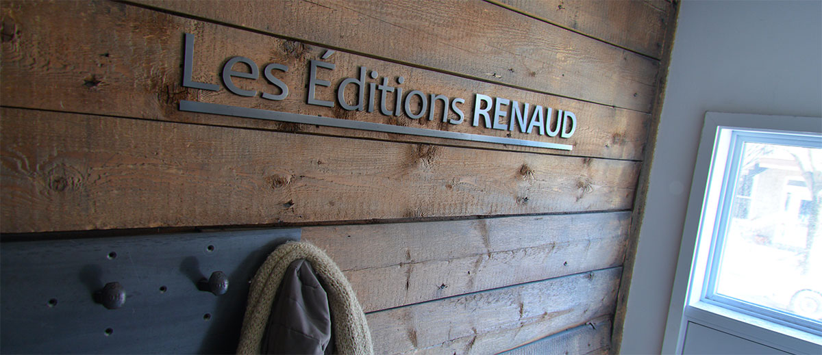 les_editions_renaud2