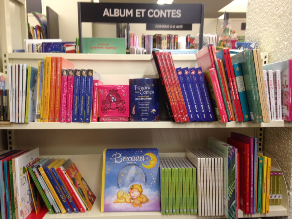 livres_berceuses_isabellerenaud10