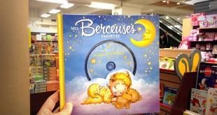 livres_berceuses_isabellerenaud41