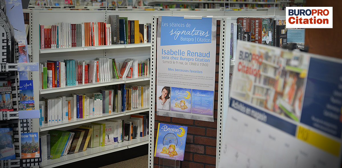 livres_buropro2_isabellerenaud