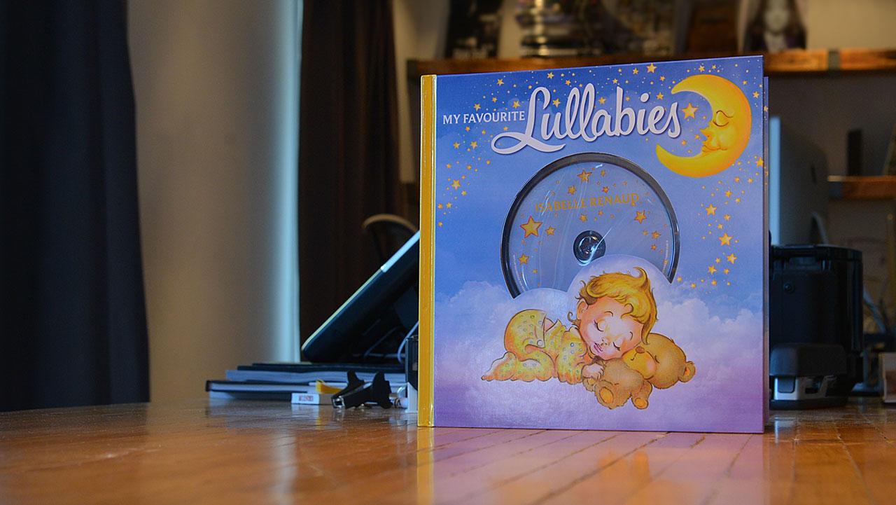 livres_lullabies_isabellerenaud2