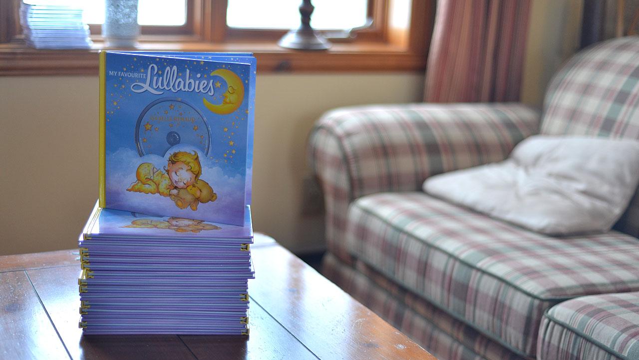 livres_lullabies_isabellerenaud3