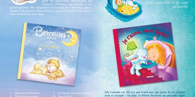 encart-livre-lapin-berceuses22