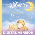 My Favourite Lullabies